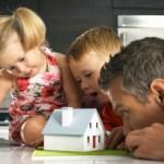 Молодежный кредит на жилье в 2014 году