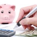 Страхование потребительского кредита