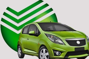 car_loan_from_Sberbank