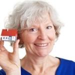Ставки по ипотеке будут снижаться?