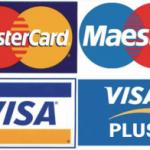 Какие бывают виды кредитных карт?