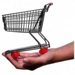 Как оформить в магазине кредит и не прогадать
