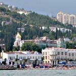 Ипотека в Крыму для Россиян