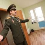 Ипотека для военнослужащих в 2014 году