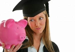 кредитная карта для студентов