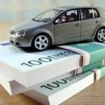 Рейтинг  автокредитов на иномарки и отечественные автомобили