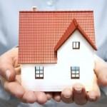 Условия субсидирования ипотеки в 2016 году