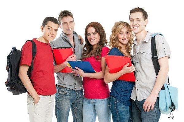 кредитная карта для студентов и молодежи