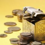 Что представляет собой товарный кредит?