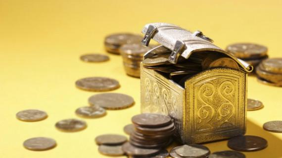 Как взять кредит и не отдать - Официальный сайт
