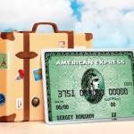 Обзор кредитной карты Американ Экспресс от банка Русский стандарт