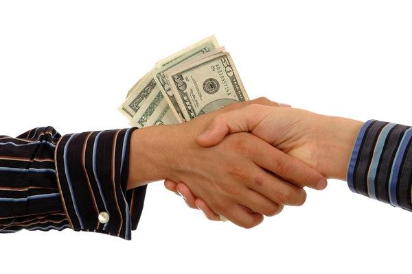 Срочно взять кредит в краснодаре с плохой кредитной историей