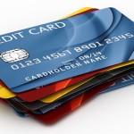 Кредитные карты — рейтинг 2015 года