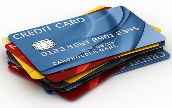 Потребительские, денежные кредиты наличными (наличкой)