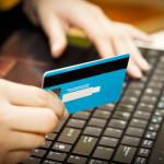 Куда обратиться за микрофинансированием онлайн на карту?