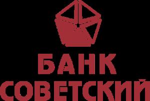 sovbank