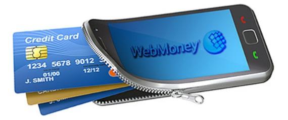 Займы онлайн — быстро оформить и получить в интернете