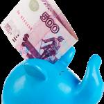 Особенности займов от МФО «Деньги будут!»