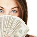 Условия кредитования от МФО Деньги на дом