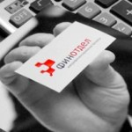 Микрокредиты для бизнеса — ОАО «Финотдел»