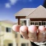 Проценты и предложения банков по ипотеке вторичного жилья