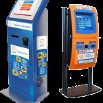Инструкция по оплате кредитов через терминал Киви, Сбербанка, Альфа-банка