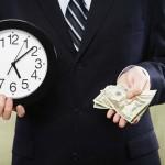 Особенности и условия кредитования Greenmoney