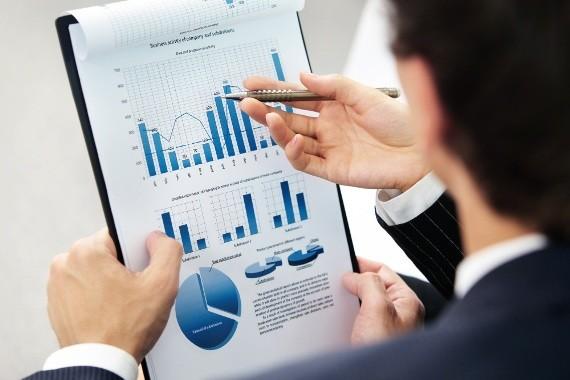 Подготовка документов для получения кредита в банке налоговая проверка на чек