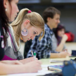 Какие кредиты на образование предлагают банки?
