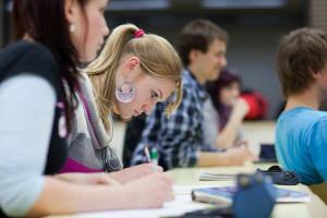 Кредит на учебу за рубежом - где можно получить?