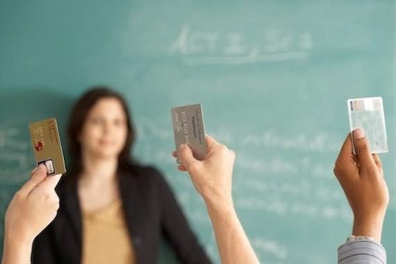 Кредиты и микрозаймы для студентов 18, 19, 20, 21 и 22 лет