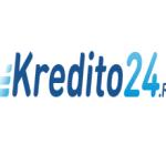 Kredito24 — европейский сервис кредитования от российской компании