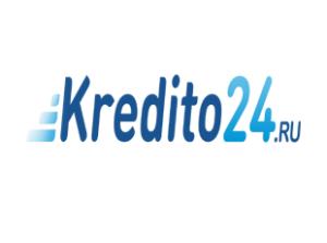 kredito24-2