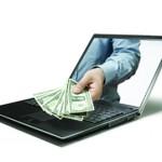 Как оформить заявку онлайн у Турбозайм?