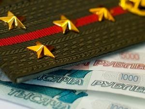 Изображение - Военная ипотека и плохая кредитная история voen-kr