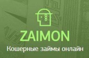 zaimon2