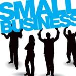 Предложения банков по кредитованию малого бизнеса в 2015 году