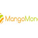 Особенности оформления и погашения займов от Mangomoney