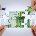 Где можно взять кредит на развитие малого бизнеса с нуля?