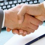 Взаимное кредитование онлайн — рейтинг сервисов