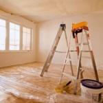 Кредит в Сбербанке на ремонт дома