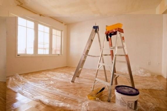 Кредит на ремонт квартиры - в каком банке его можно получить?