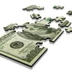 Особенности ипотеки предприятий