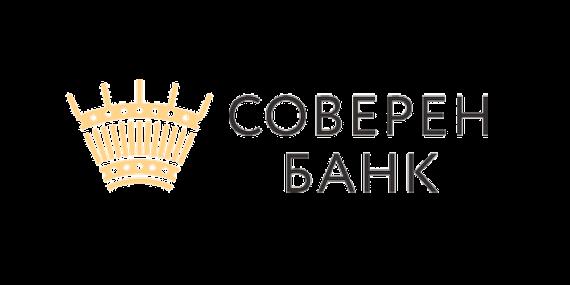 soveren_bank