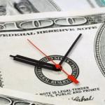 Особенности оформления кредитов для нерезидентов РФ