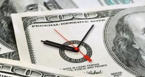 Кредит нерезиденту РФ - особенности оформления