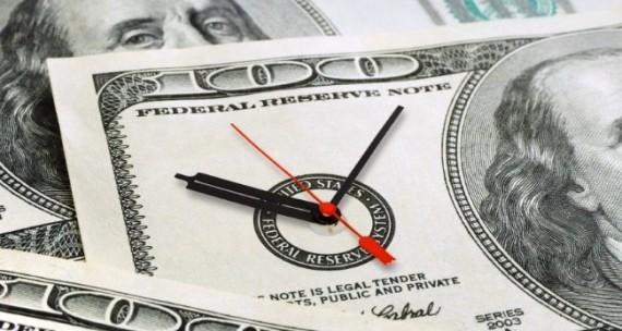 взять быстрый кредит наличными