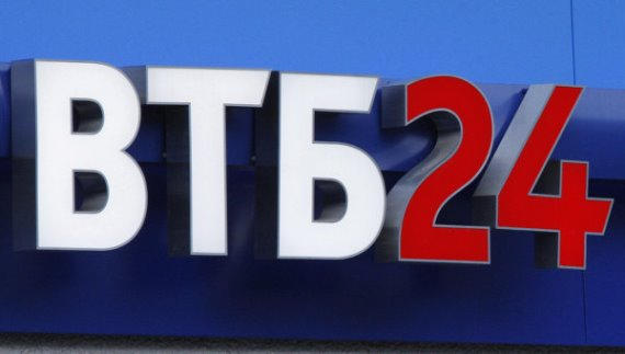 vtb-24