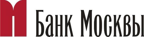 Большая просрочка в банке москвы