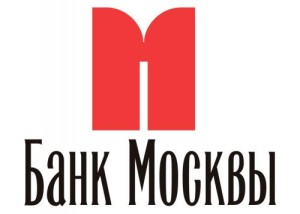 Изображение - Как оформить кредитные каникулы в банке москвы bm2-300x214